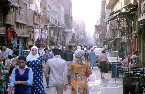 street Cairo.jpg