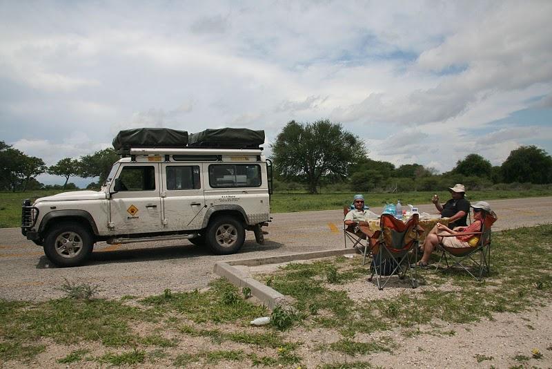 safari20090124maun.jpg