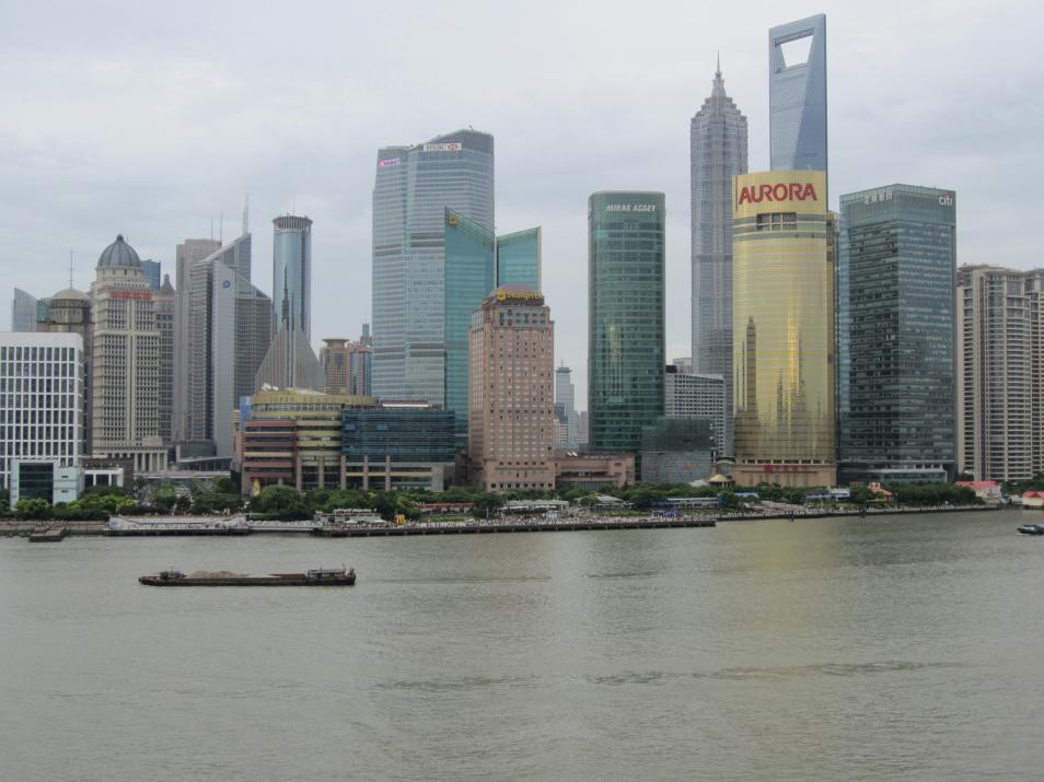 shanghai_-_river.jpg