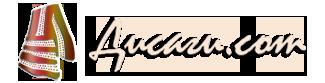 Дисаги logo