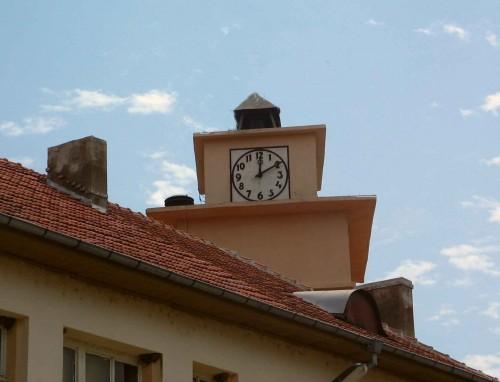 selo-Letnica