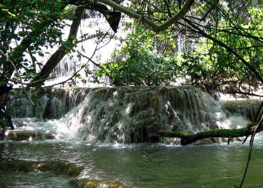 vodopadKrushunski