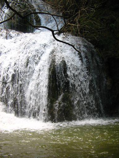 vodopadKrushunski4