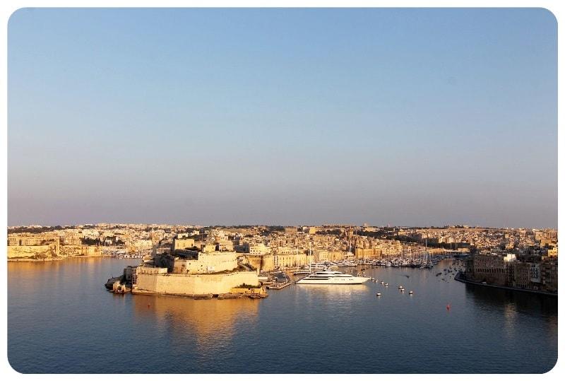 Валета-Малта5-min
