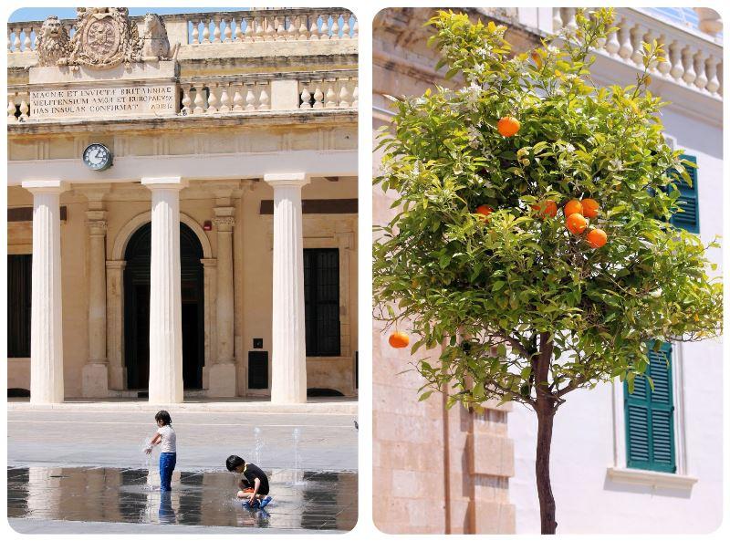 Малта-Дворец-min