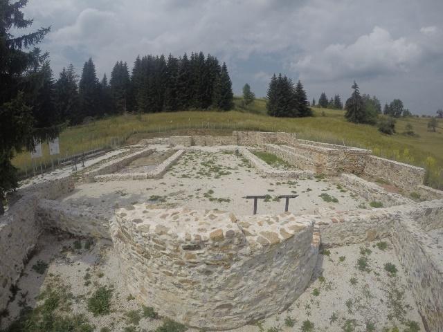 bazilika-selo-gela