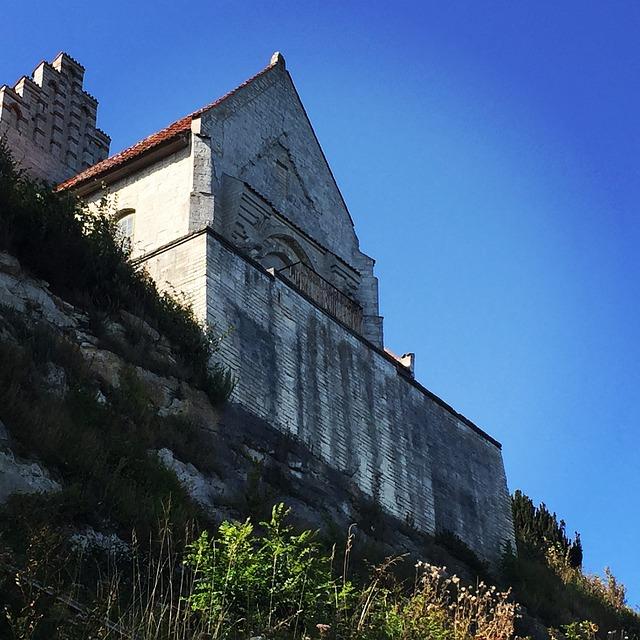 stevns-cliff-954007_640