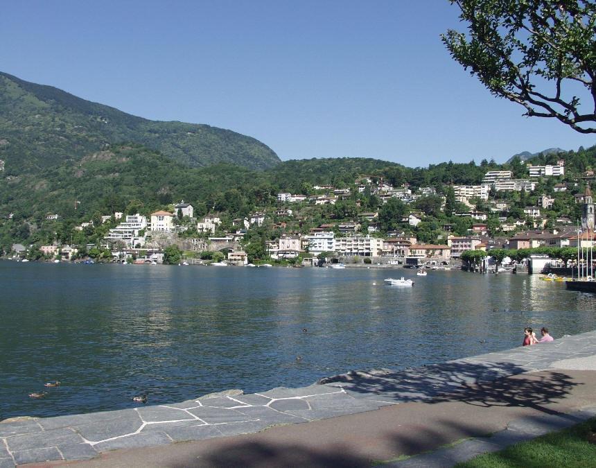 Lake Magiorre-min