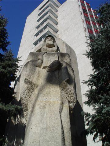 Moldova9