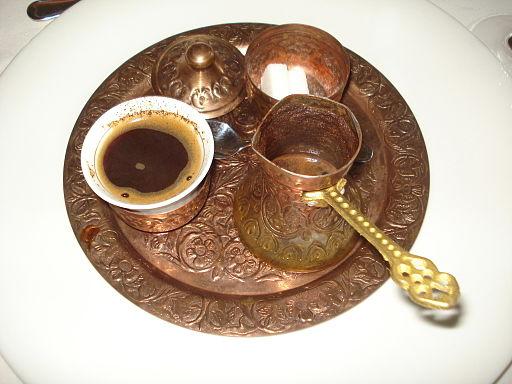 Turska_kava