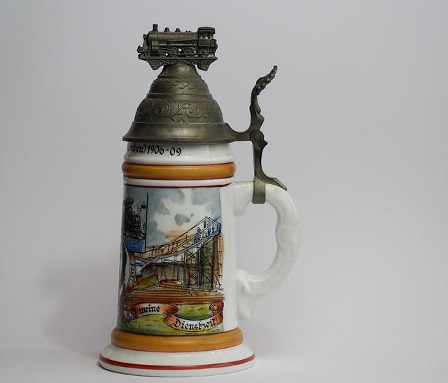 beer-mug-177912_640