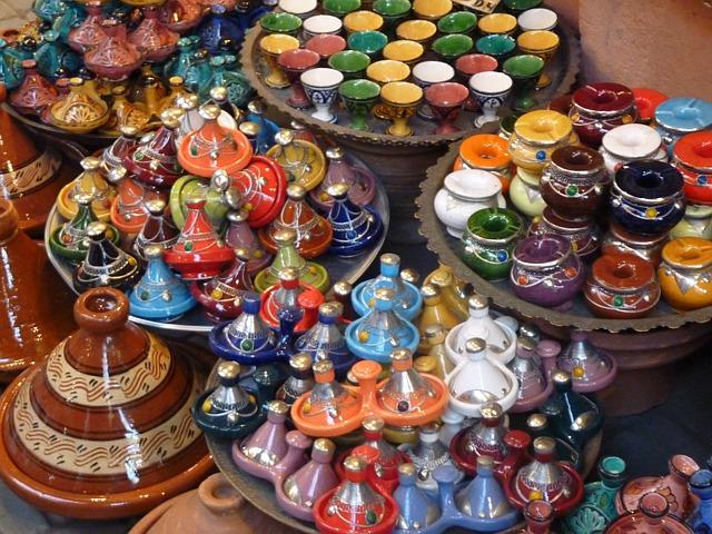 marrakech-604088_640