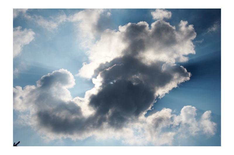 oblaci_
