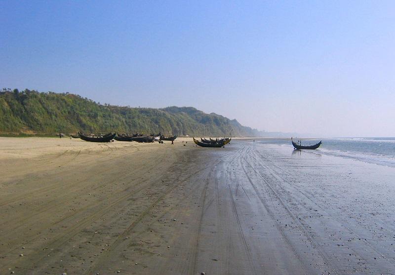 Cox's_Bazar_Bangladesh
