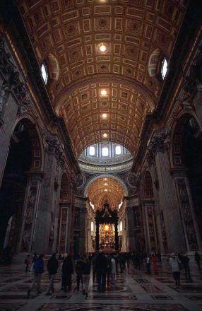 basilica-st-peter