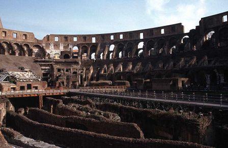 colosseum-rome-11