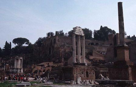 forum-romanum-3e