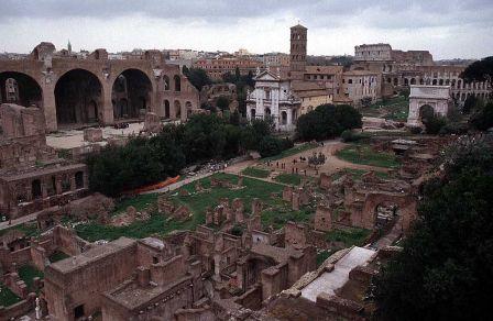 forum-romanum-v5