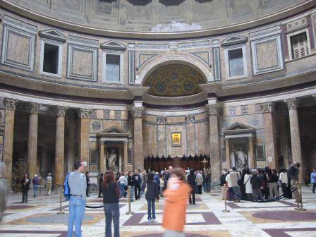 pantheon-rome-l9