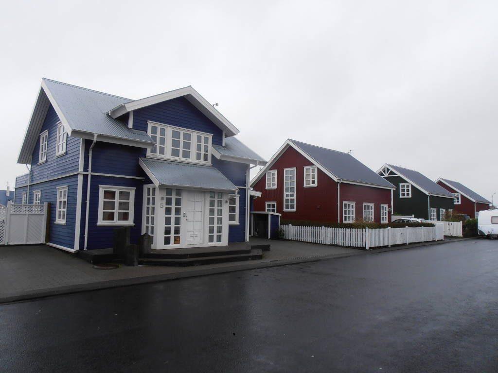 Исландия1