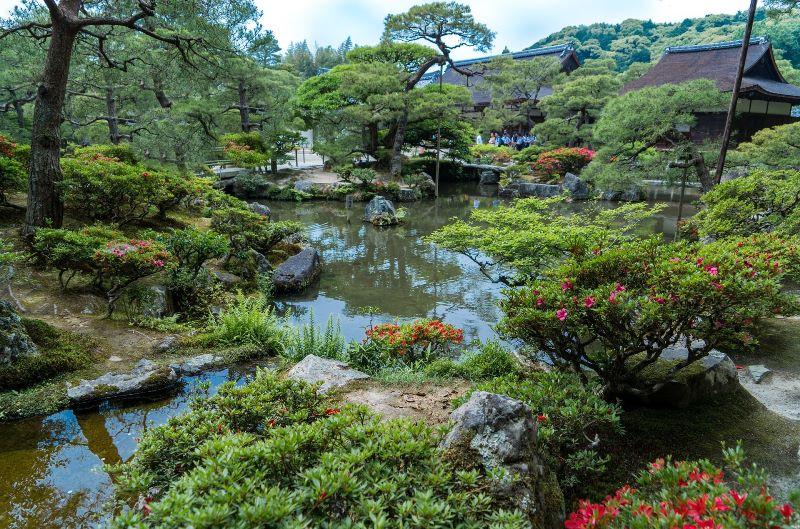 kioto (2)