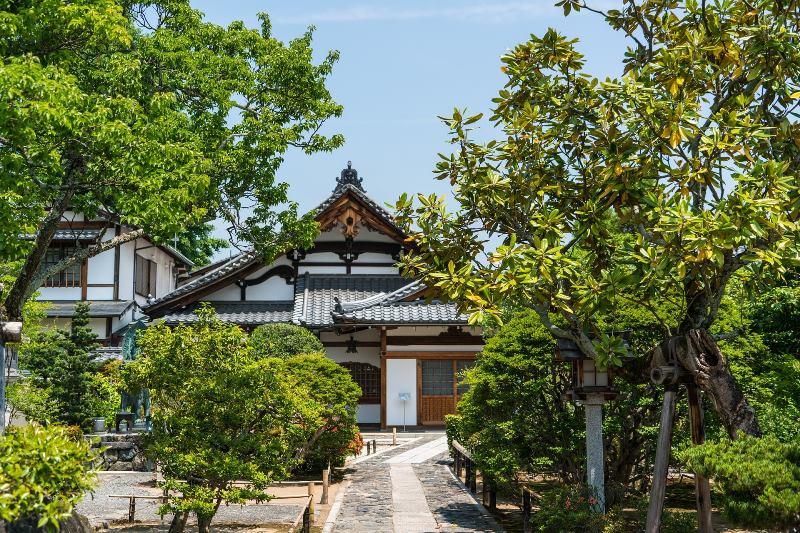 kioto (3)