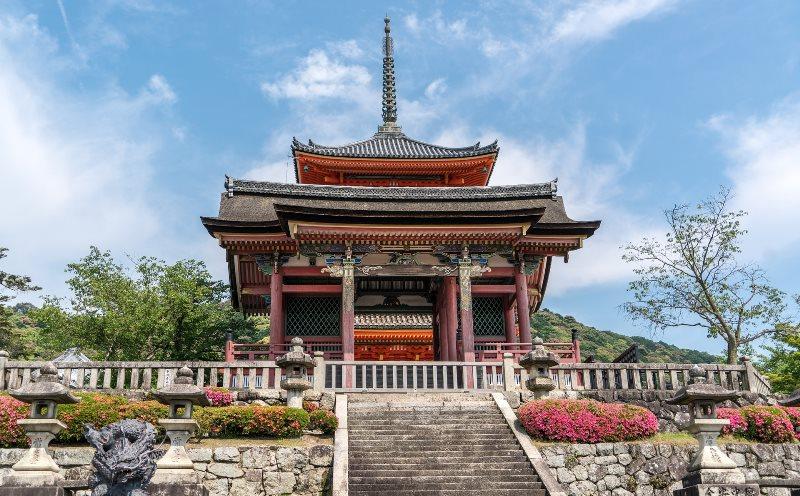 kioto (5)