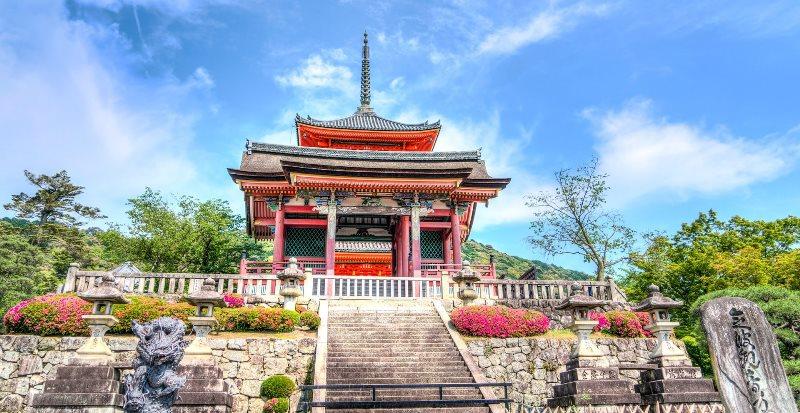 kioto (7)
