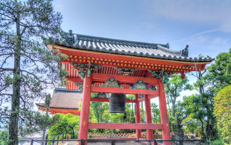 kioto (8)