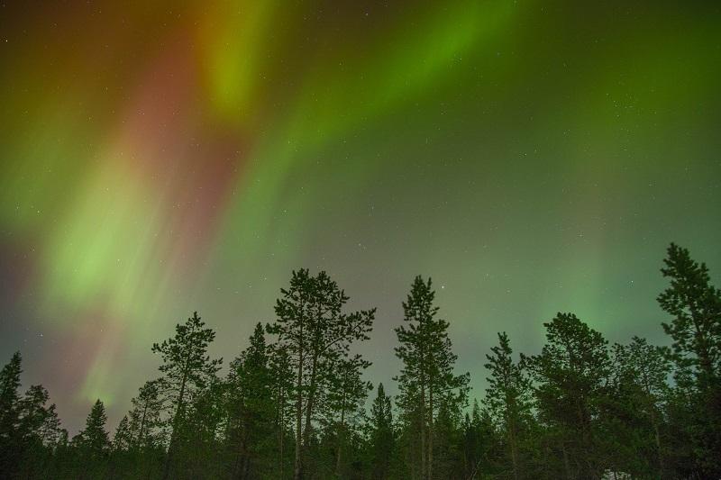 aurora-borealis-malka